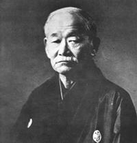 1885-kano  jiu-jitsu