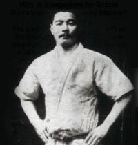 1914  jiu-jitsu