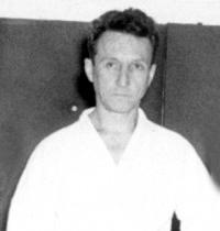 1916  jiu-jitsu