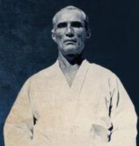 1932  jiu-jitsu
