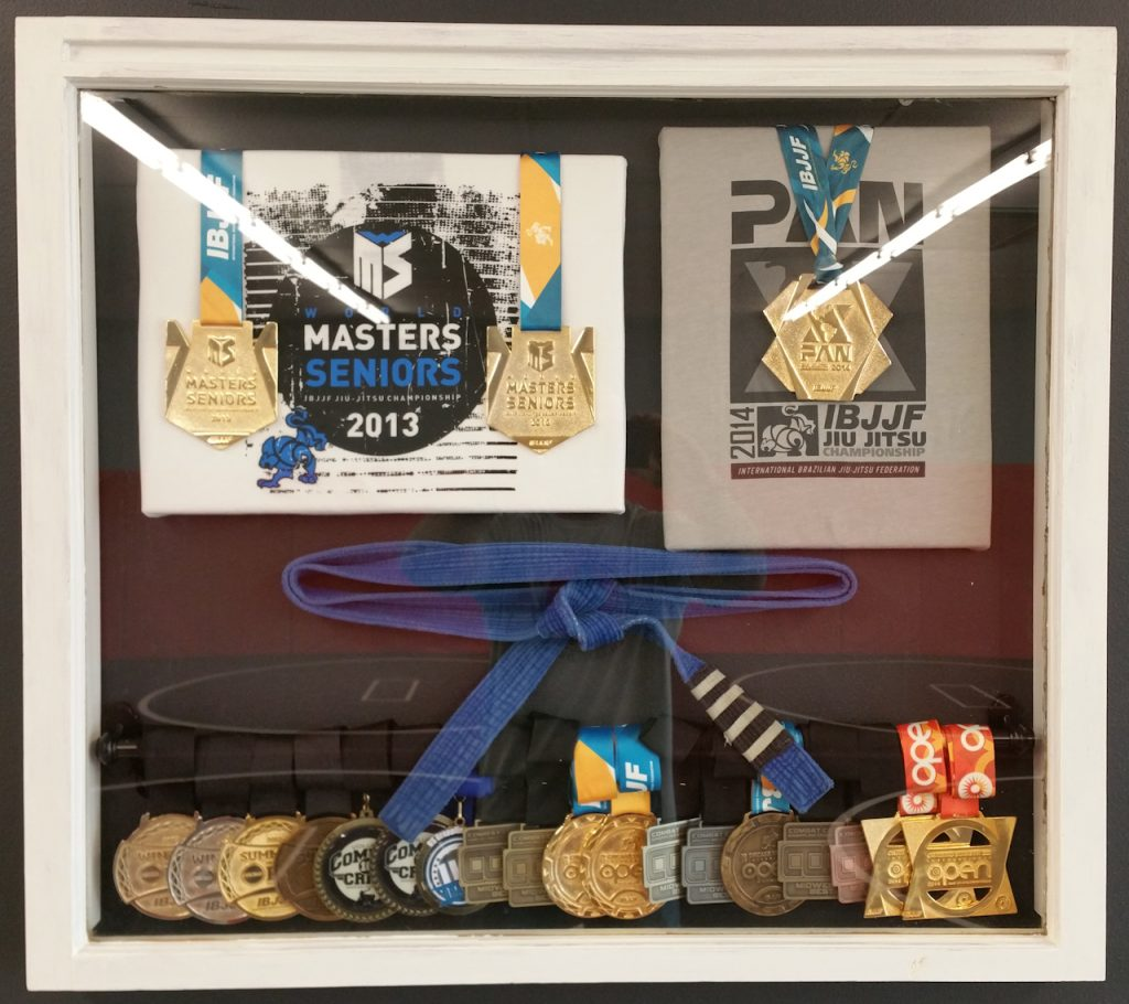 20161126-silverback-bjj-blue-belt-display