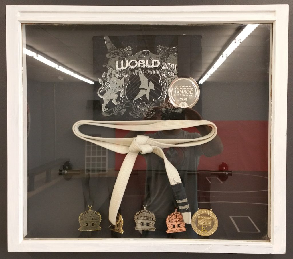 20161126-silverback-bjj-white-belt-display