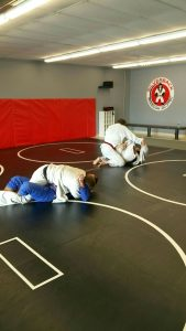 20161126-silverbackbjj-small-biz-saturday