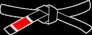 bjj-black-belt