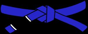 bjj-blue-belt