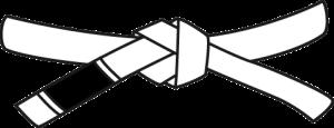bjj-white-belt