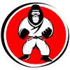 Silverback Brazilian Jiu-Jitsu Academy